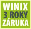 winix zaruka