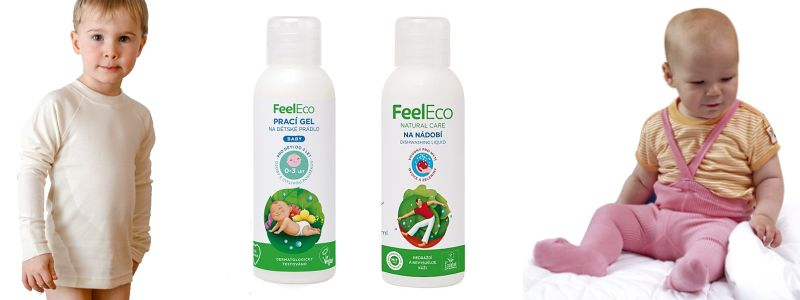 darček k produktom Dermaprotec